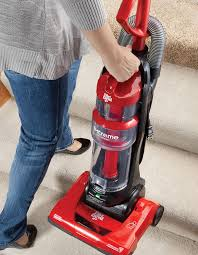 dirt devil quick and light carpet cleaner amazon com dirt devil extreme cyclonic quick vac bagless upright