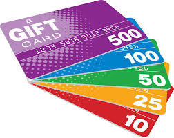 discounted gift cards to find discounted gift cards to save big money