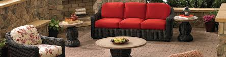 wicker patio furniture lane venture patio furniture