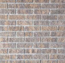 residential brick veneer mj stone shouldice designer stone