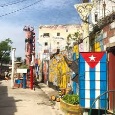 What you need to know before traveling to havana cuba as an
