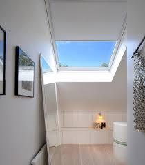 Dressing Room With Bathroom Design Bedroom Scandinavian Creative Dressing Room Design Creative Decor