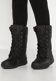 keen womens boots sale keen shoe sale boots keen fremont wp winter boots