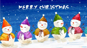 quotes for christmas songs merry christmas images u2013 christmas 2017 messages and greetings