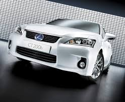 lexus brand case study the toyota to lexus story from loom to spindle catocarguy com