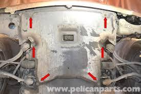 mercedes benz w203 oil level sensor replacement 2001 2007 c230