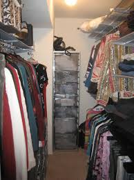 Closet Organizer Rubbermaid Decor Organizing With Cool Elfa Closet Systems For Any Room In
