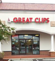 great clips closed 10 reviews hair salons 869 lynnhaven