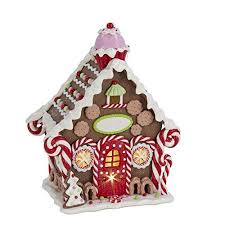 51 best kurt adler x images on gingerbread houses