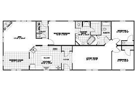 images norris homes floor plans manufactured home floor plan