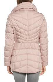 women s pink petite coats jackets nordstrom