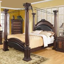 bedroom kids dressers rooms to go furniture bedroom sets