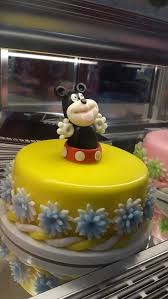 fresh birthday cakes in chennai online cake order in chennai