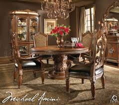 kitchen dining room chairs small kitchen table sets dining room