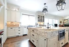 square kitchen island square kitchen island images dimensions small with seating