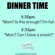 Being A Mom Meme - 25 mom memes you can totally relate to sayingimages com