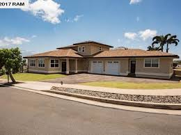 wailuku real estate wailuku hi homes for sale zillow
