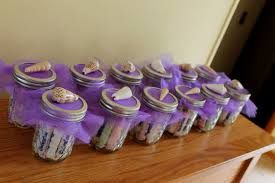 Themed Favors by Favors Theme Decorating Of