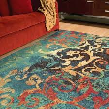Where To Find Cheap Area Rugs Cheap Area Rugs 10 X 12 Large Size Of Contemporary Area Rugs X