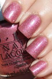 opi haven u0027t the foggiest swatch nail polish pinterest