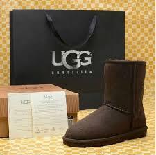 ugg boots josette sale cheap on sale snowbootshops com ugg boots ugg boots ugg