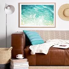 Photography Home Decor 410 Best Art U0026 Photography Images On Pinterest Art Photography