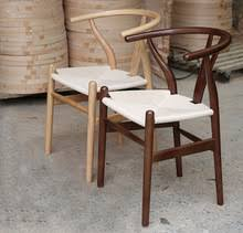 Wooden Armchair Designs Popular Wood Chair Design Buy Cheap Wood Chair Design Lots From