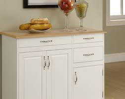 kitchen servers furniture kitchen kitchen buffet server table furniture rustic amazing