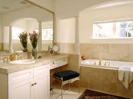 bathroom beautiful beige colored bathroom ideas inspire you