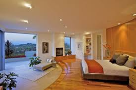 Design A Room Floor Plan by Stylish Master Bedroom Floor Plan Ideas Design A Master Bedroom