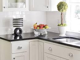 kitchen tile ideas kitchen tile ideas with white cabinets top kitchen tile ideas