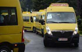 opel movano opel receives record order for buses from romanian