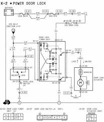 door lock wiring diagram door wiring diagrams instruction