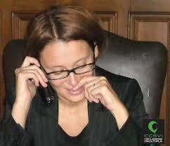 nicoletta mantovani sclerosi multipla nicoletta mantovani dalla sclerosi non si guarisce 15 11 2012