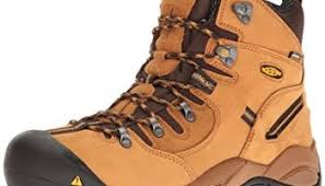 Most Comfortable Mens Boots Composite Vs Steel Toe Boots U0026 What U0027s Best For You Feedbuzz
