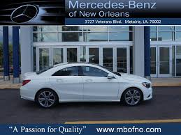 mercedes metairie certified pre owned 2016 mercedes 250 coupe in