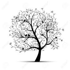 Black And White Designs Whomping Willow Tree Tattoo Google Search Tattoo Pinterest