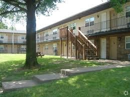 big creek apartments rentals wadesville in apartments com