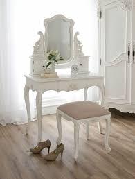 chambre ado baroque décoration chambre ado baroque 36 versailles 01231606 cher