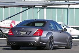 mercedes amg s500 inden design turns 2009my mercedes s500 into 2011my s65 amg