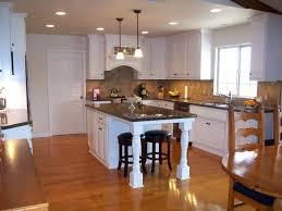large portable kitchen island free standing kitchen islands garno club
