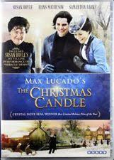 max lucado dvd lot ebay