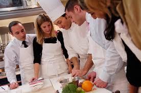 cours de cuisine atelier des chefs bon cadeau pour noel cours de cuisine en bourgogne de vivre