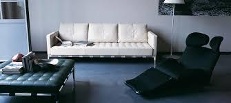 canapé cassina privé lvc designlvc design