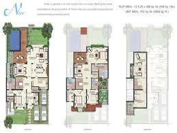 italian villa floor plans modern villa floor plans the architects small italian house