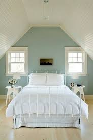 29 best muted teal wall color images on pinterest green gray