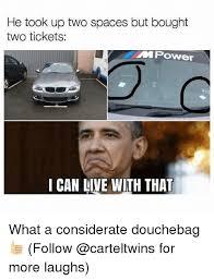Douchebag Meme - 25 best memes about douchebag douchebag memes