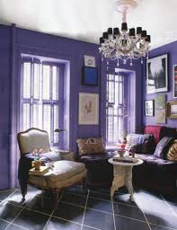 purple dining room ideas decorating ideas favorable ideas interior for decorating your