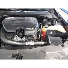 2013 dodge challenger cold air intake 2 afe cold air intake kits for 3 6l v6 279 dodge challenger