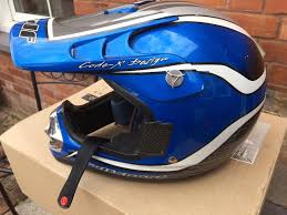motocross helmet sizing kids wulf motocross helmet size m in crediton devon gumtree